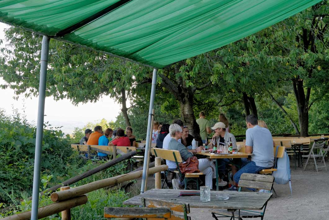 Veigl-Hütte_IMG45047_web