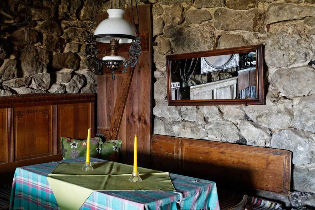 Veigl-Hütte_IMG45105_web