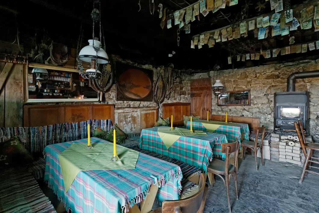 Veigl-Hütte_IMG45118_web