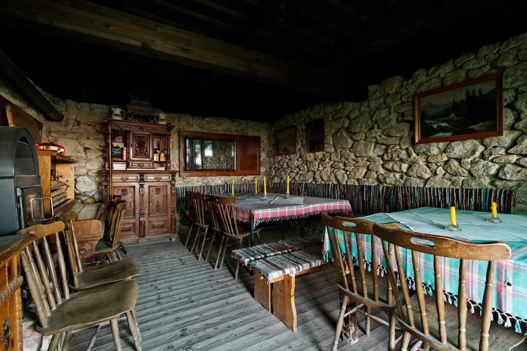 Veigl-Hütte_IMG45124_web