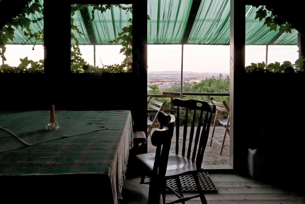 Veigl-Hütte_IMG45127_web