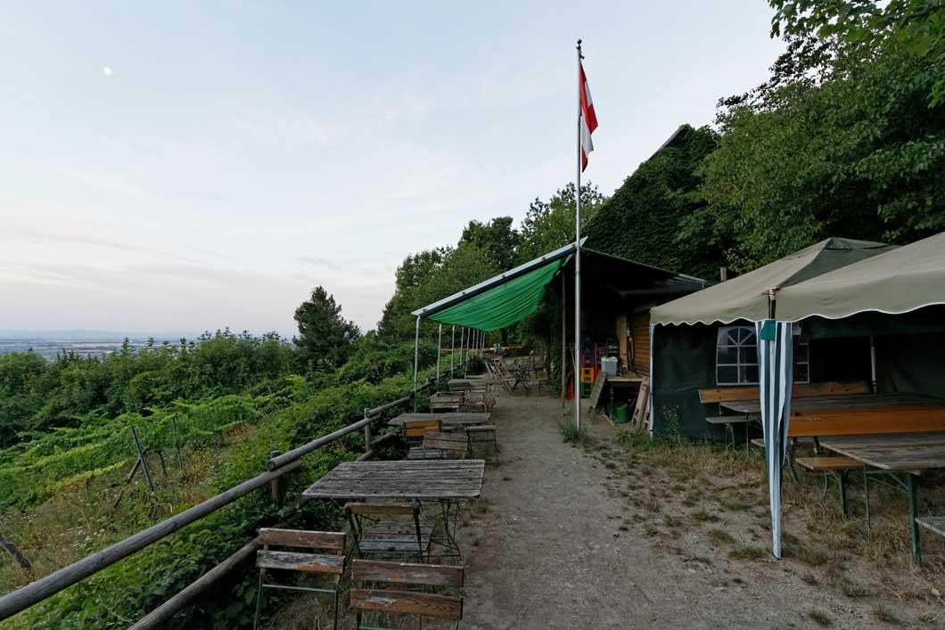 Veigl-Hütte_IMG45147_web
