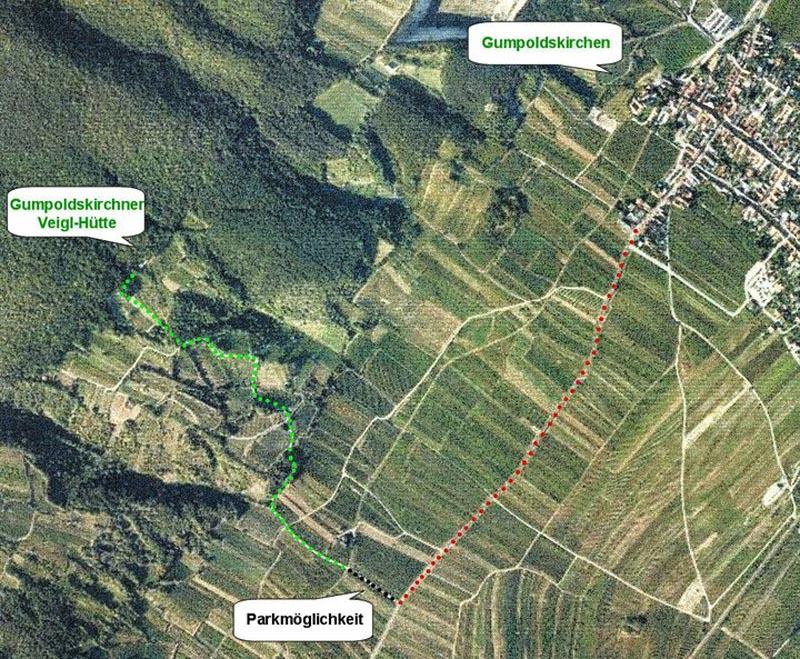 Luftbild_Wegbeschreibung