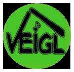 Veigl-Hütte